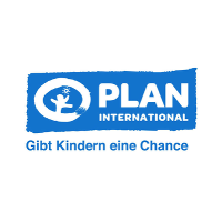 Soziales Projekt Plan International
